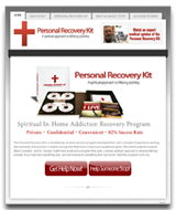At Home Recovery Options